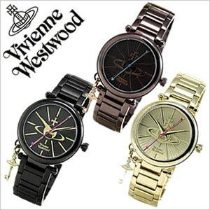 ヴィヴィアン 時計 VivienneWestwood 時計 ヴィヴィアンウエストウッド 腕…...:p-select:10048916