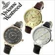 ヴィヴィアン 時計 Viviennewestwood ヴィヴィアンウエストウッド 腕時計 Vivienne Westwood 時計 ヴィヴィアン ウエストウッド 腕時計 ヴィヴィアンウェストウッド ビビアン ヴィヴィアンウエストウッド腕時計 ゲインズ Gainsborough レディース カーキ[送料無料][lfw][lpw]