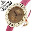 ヴィヴィアン 時計 VivienneWestwood 時計 ヴィヴィアンウエストウッド腕時計 Vivienne Westwood 腕時計 ヴィヴィアン ウエストウッド/ ビビアンウエストウッド/ビビアン
