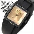 ヴィヴィアン 時計 ヴィヴィアンウエストウッド時計 ヴィヴィアン腕時計 Vivienne Westwood TIMEMACHINE 時計 キューブ(Cube)/メンズ/レディース/男女兼用時計/VV008BKBK ヴィヴィアン時計[送料無料]