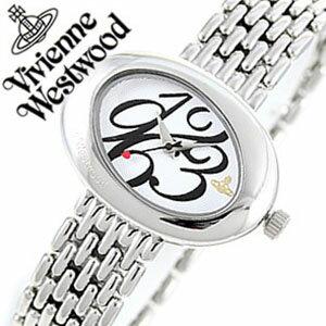 ヴィヴィアン 時計 VivienneWestwood 時計 ヴィヴィアンウエストウッド 腕…...:p-select:10041106