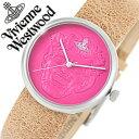 ヴィヴィアン 時計 VivienneWestwood 時計 ヴィヴィアンウエストウッド 腕時計 Vivienne Westwood 腕時計 ヴィヴィアン ウエストウッド 時計 ビビアンウエストウッド/ビビアン/ヴィヴィアン/Vivienne/ ネプチューン/メンズ/レディース/VV021PKTN[レア/人気][送料無料]