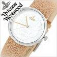 ヴィヴィアン 時計 ヴィヴィアンウエストウッド時計 ヴィヴィアン腕時計 Vivienne Westwood TIMEMACHINE 時計 ネプチューン(Neptune)/メンズ/レディース/男女兼用時計/VV021SLTN ヴィヴィアン時計[送料無料][プレゼント/ギフト/祝い]