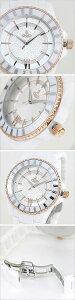 【ペアウォッチ】ヴィヴィアン時計ヴィヴィアンウエストウッド腕時計VivienneWestwood時計VivienneWestwood腕時計ヴィヴィアンウエストウッド時計ヴィヴィアン腕時計メンズ/レディースブラックホワイト[ペア記念祝いギフトプレゼント記念日][送料無料]
