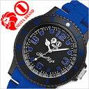 ネスタ腕時計 NESTA BRAND時計 NESTA BRAND 腕時計 ネスタ ブランド 時計 レゲエマスターメンズ/レディース/男女兼用/ブラック RP44NB [ネスタ ネスタジャパン ネスタブランド腕時計][送料無料][プレゼント/ギフト/祝い] 02P01Oct16