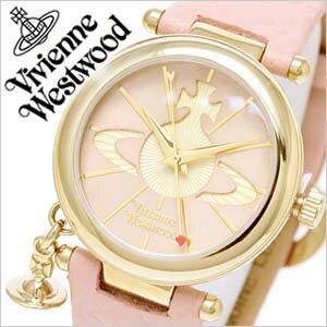 ヴィヴィアン 時計 VivienneWestwood 時計 ヴィヴィアンウエストウッド 腕…...:p-select:10041402