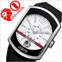 NESTABRAND時計 ネスタブランド腕時計 NESTA BRAND 腕時計 ネスタ ブランド 時計 オーバル バンク・トゥ・タイム[送料無料]