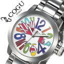コグ 腕時計 COGU 時計 コグ 時計 COGU 腕時計 ...