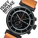 イッセイミヤケ 時計( ISSEYMIYAKE 腕時計 )イッセイ ミヤケ 腕時計( ISSEY MIYAKE 時計 )イッセイミヤケ時計/和田 智 Wコレクション ( W Satoshi Wada ) SILAY006