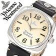 ヴィヴィアン 時計 Viviennewestwood ヴィヴィアンウエストウッド 腕時計 Vivienne Westwood 時計 ヴィヴィアン ウエストウッド 腕時計 ヴィヴィアンウェストウッド ビビアン ヴィヴィアンウエストウッド腕時計 レディース/ベージュ VV061SLBK[送料無料][lfw][mpw]