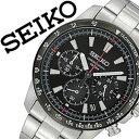 【5年保証対象】セイコー腕時計[SEIKO 時計][ビジネス][クロノグラフ]セイコー時計[SEIKO 腕時計]セイコー 腕時計[SEIKO腕時計]セイコー 時...