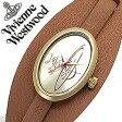 ヴィヴィアン 時計 Viviennewestwood ヴィヴィアンウエストウッド 腕時計 Vivienne Westwood 時計 ヴィヴィアン ウエストウッド 腕時計 ヴィヴィアンウェストウッド ビビアン ヴィヴィアンウエストウッド腕時計 レディース/ブラック VV056GDBR[レア 人気 新作][送料無料]