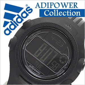 adidas 時計 アディダス 腕時計 adidas originals 腕時計 アディダス オリジナルス 時計 adidasoriginals 腕時計 アディダス時計 adidas時計 オリジナルス/アディパワー PERFORMANCE ADIPOWER メンズ/レディース/液晶 ADP3121[キッズ/子供][送料無料][入学/卒業/祝い] adidas 時計 [アディダス 腕時計] adidas originals 腕時計[アディダス オリジナルス 時計] adidasoriginals 腕時計 アデ