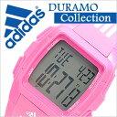 adidas 時計 [アディダス 腕時計] adidas originals 腕時計 [アディダス オリジナルス 時計] adidasoriginals 腕時計 [アディダス時計 アディダス腕時計] メンズ/レディース