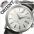 【5年保証対象】オリエント腕時計 ORIENT時計 ORIENT 腕時計 オリエント 時計 オリエント スター コンテンポラリー スタンダード Orient Star Contemporary Standard メンズ時計/WZ0251EL[送料無料][プレゼント/ギフト/祝い]