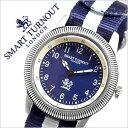 SMARTTURNOUT時計 スマートターンアウト腕時計 SMART TURN OUT 腕時計 スマート ターン アウト 時計 Yale University[送料無料]