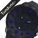 Tendence時計 テンデンス腕時計 Tendence 腕時計 テンデンス 時計 ラウンドガリバー スポーツクロノグラフ GulliverSport[送料無料]