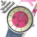 ヴィヴィアン 時計 VivienneWestwood 時計 ヴィヴィアンウエストウッド 腕時計 Vivienne Westwood 腕時計 ヴィヴィアン ウエストウッド 時計 ヴィヴィアンウェストウッ