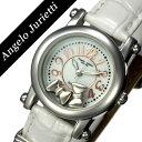 アンジェロジュリエッティ 腕時計 Angelo Juriet...