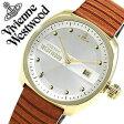 ヴィヴィアン 時計 Viviennewestwood ヴィヴィアンウエストウッド 腕時計 Vivienne Westwood 時計 ヴィヴィアン ウエストウッド 腕時計 ヴィヴィアンウェストウッド ビビアン ヴィヴィアンウエストウッド腕時計 バーモンジー メンズ/レディース/ホワイト VV080SLTN[mpw]