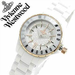 ヴィヴィアン 時計 VivienneWestwood 時計 ヴィヴィアンウエストウッド腕時…...:p-select:10048931