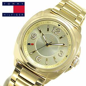 トミーヒルフィガー時計TommyHilfiger腕時計トミー腕時計TOMMY時計トミーヒルフィガー腕時計TommyHilfiger時計トミーヒルフィガー時計TOMMYHILFIGER腕時計トミー時計TOMMY腕時計メンズレディースゴールド1781340[ブランドおしゃれ][送料無料][lpw]