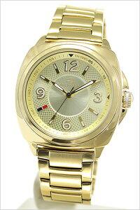 トミーヒルフィガー腕時計TommyHilfiger時計TommyHilfiger腕時計トミーヒルフィガー時計メンズレディースユニセックス/男女兼用/ゴールド1781340[知的クール憧れ誕生日セレブ芸能人]