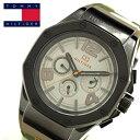 トミーヒルフィガー 時計 TommyHilfiger 腕時計...