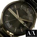 ArmaniExchange腕時計 [ アルマーニエクスチェンジ時計 ] Armani Exchange 腕時計 アルマーニ エクスチェンジ 時計