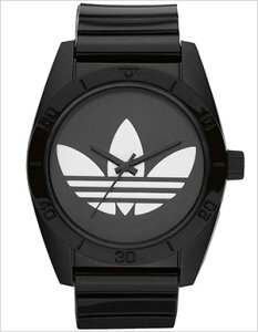 ���ǥ��������ꥸ�ʥ륹�ӻ���adidasoriginals����adidasoriginals�ӻ��ץ��ǥ��������ꥸ�ʥ륹���ץ���ƥ�����SANTIAGO��󥺥�ǥ�������˥��å���/�˽�����/�֥�å��ۥ磻��ADH2653[������쥹�ݡ��ĥ����å�]