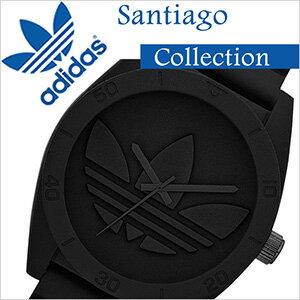 adidas 時計 アディダス 腕時計 [選べる7種類!] adidas original…...:p-select:10007844