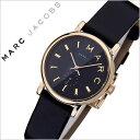 マークジェイコブス 時計 レディース MARCBYMARC JACOBS時計 MARC BY MARC JACOBS 腕時計 マーク バイ マーク ジェイコブス...