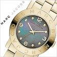 マークバイマークジェイコブス 時計 MARCBYMARCJACOBS 時計 マークジェイコブス 腕時計 MARCJACOBS 腕時計 マークバイ 時計 MARCBY 時計 マーク時計 マーク腕時計 マーク ジェイコブス 時計 [マーク] エイミー/レディース/ブラック MBM3273 [新作/人気/レア][送料無料]