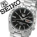 【延長保証対象】セイコー 腕時計 メンズ[ SEIKO 時計 ]セイコー 時計[ セイコー 海外モデル ][ セイコー ファイブ ][ セイコー5 ][ セイコー 逆輸入 ]海外セイコー/セイコー時計