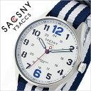 SACCSNYYSACCS時計 サクスニーイザック腕時計 SACCSNY YSACCS 腕時計 サクスニー イザック 時計