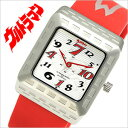 ULTRAMAN時計 ウルトラマン シリーズ腕時計 ULTRAMAN 腕時計 ウルトラマン シリーズ 時計[送料無料]