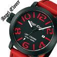 【5年保証対象】エンジェルクローバー 時計[ AngelClover 時計 ]エンジェル クローバー 腕時計[ Angel Clover 腕時計 ]エンジェルクローバー時計[ AngelClover時計 ]エンジェルクローバー腕時計 AngelClover腕時計 レフト クラウン/メンズ LC45BRE-RE [150m防水][送料無料]