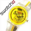 [ スウォッチ 時計 ] Swatch 時計 [ スウォッチ 腕時計 ] Swatch 腕時計 new swatch watch スウォッチ時計 [ Swatch時計 ] メンズ/レディース/プレゼント/ギフト/祝い