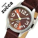 カバンドズッカ腕時計 [ CABANEdeZUCCA時計 ] カバン ド ズッカ 時計 [ CABANE de ZUCCA 腕時計 ]カバンドズッカ CABANEdeZUCCA ズッカ 時計 zucca 腕時計 メンズ/レディース
