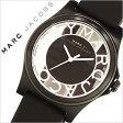 【今月の特価商品】マークジェイコブス 時計 MARCJACOBS 時計 マークバイマークジェイコブス 腕時計 MARCBYMARCJACOBS 腕時計 マークバイマーク 時計 MARCBYMARC 時計 マークジェイコブス腕時計 [ マーク ] レディース/メンズ [人気/新作/革ベルト/ピンクゴールド][送料無料]