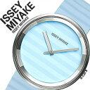 イッセイミヤケ 時計( ISSEYMIYAKE 腕時計 )イッセイ ミヤケ 腕時計( ISSEY MIYAKE 時計 )イッセイミヤケ時計/プリーズ ジャスパー モリソン PLEASE JASPER MORRISON SILAAA07