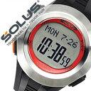 SOLUS時計 ソーラス腕時計 SOLUS 腕時計 ソーラス 時計 プロ101 Pro 101[送料無料]