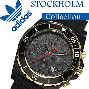 アディダス 腕時計[ adidas 時計 ]アディダス 時計[ adidas origin…...:p-select:10061096