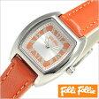 フォリフォリ 腕時計 [選べる9種類!] FolliFollie 時計 フォリフォリ Folli Follie フォリフォリ時計 フォリフォリ腕時計 レディース [激安/革ベルト/レザーベルト/ジルコニア/ジュエリー/ストーン/ダイヤ/クリスタル/黒/銀/白/赤/青/かわいい/防水]