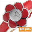 フォリフォリ腕時計 FolliFollie腕時計 フォリフォリ 時計 FolliFollie 時計 フォリフォリ 腕時計 Folli Follie フォリ フォリ FolliFollie時計 フォリフォリ時計 レディース