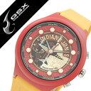 ジーエスエックス腕時計 GSX時計 GSX 腕時計 ジーエス...