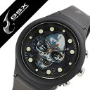 ジーエスエックス 腕時計 GSX 時計 ジー エス エックス 時計 GSX 腕時計 メンズ レディー...