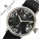 SMARTTURNOUT時計 スマートターンアウト腕時計 SMART TURNOUT 腕時計 スマート ターンアウト 時計 [送料無料]