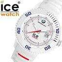 [ アイスウォッチ時計 ICEWATCH腕時計 ][ アイス時計 ice時計 ]( アイス腕時計 ice腕時計 )[メンズ/レディース]