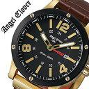 エンジェルクローバー 時計[ AngelClover 時計 ]エンジェル クローバー 腕時計[ Angel Clover 腕時計 ]エンジェルクローバー時計/エンジェルクローバー腕時計 メンズ